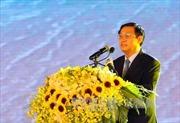 Kỷ niệm 110 năm du lịch Sầm Sơn và khai trương mùa du lịch 2017