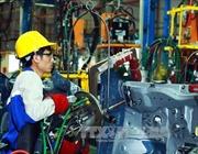 Thúc đẩy quan hệ Đối tác hợp tác chiến lược Việt - Hàn