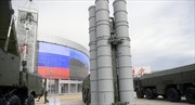 Syria bị nã tên lửa, Moskva ưu tiên chuyển hệ thống phòng không cho Damascus