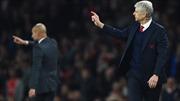 Cơ hội cuối cho Arsenal và Man City