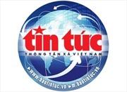 Đoàn đại biểu Viện Kiểm sát Nhân dân Tối cao Việt Nam thăm Trung Quốc