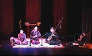 Bế mạc Liên hoan Độc tấu và Hòa tấu nhạc cụ dân tộc 2017