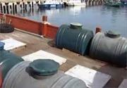 4 tàu nước ngoài chở nhập lậu gần 1,3 triệu lít dầu