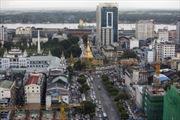 Singapore, Việt Nam - hai nhà đầu tư nước ngoài lớn ở Myanmar