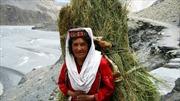 Bí mật sống khỏe, không ung thư, 60 tuổi vẫn có thể sinh con của người Hunza