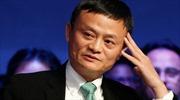 Tỷ phú Trung Quốc Jack Ma cảnh báo thế giới cần chuẩn bị cho thập niên đau đớn