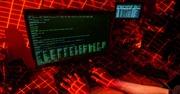 Trung Quốc dùng tin tặc trả đũa Hàn Quốc về việc triển khai THAAD?