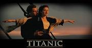Chuyện chưa từng kể về việc phát hành bom tấn 'Titanic'