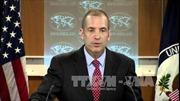 Iran và Nhóm P5+1 họp đánh giá về thỏa thuận hạt nhân