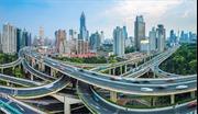 Trung Quốc đặt mục tiêu xây dựng 500 'thành phố thông minh' trong năm 2017