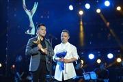 Giải thưởng Âm nhạc Cống hiến lần thứ 12: Khi những cái tên đều không bất ngờ