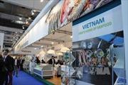 Thủy sản Việt Nam nỗ lực tạo niềm tin tại thị trường châu Âu