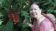 Trung Quốc kết án nữ công dân Mỹ 3,5 năm tù giam vì phạm tội gián điệp