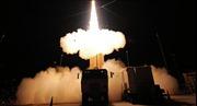 NMD của Mỹ có khả năng tấn công hạt nhân bất ngờ vào Nga