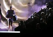 Pháp mở rộng tăng tiền thưởng, tấm vé đặc cách cho Sharapova sẽ được quyết định giữa tháng 5