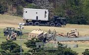 Triển khai THAAD ở Seoul có thực chất nhằm đối phó Triều Tiên?