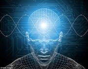 Mỹ nghiên cứu kích điện não bộ để tạo ra binh sĩ siêu năng lực