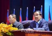 Campuchia muốn đàm phán lại thỏa thuận trục xuất tội phạm với Mỹ