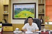 Agribank Lạng Sơn ưu tiên hàng đầu cho tam nông