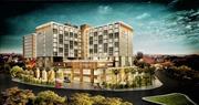 BIM Group khai trương khách sạn 5 sao đầu tiên tại Lào