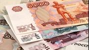 Nga tiếp tục giảm lãi suất cơ bản
