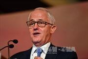 Australia cảnh báo Triều Tiên có thể tấn công hạt nhân