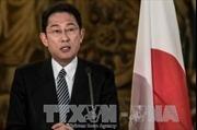 Nhật Bản hối thúc Trung Quốc mở rộng vai trò trong vấn đề hạt nhân Triều Tiên