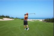 20 tỷ đồng giải thưởng Biscom Golf Tournament 2017 chờ golf thủ