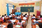 Nhiều băn khoăn về chương trình giáo dục phổ thông tổng thể
