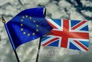 27 nước EU xác định nguyên tắc đàm phán với Anh về Brexit