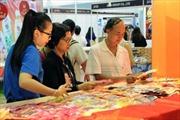 Sắp diễn ra triển lãm Thương hiệu hàng đầu Thái Lan 2017