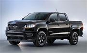 Giá xe bán tải có thể tăng giá 30-40% từ năm 2018