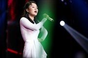 21 giờ tối nay, The Voice vòng loại trực tiếp sẽ xuất hiện hit 'Chí Phèo' của Sing My Song