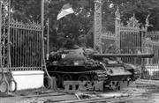 Hội Cựu chiến binh Việt Nam tại Nga kỷ niệm Giải phóng miền Nam