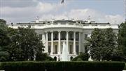 Chính phủ Mỹ có hơn 1.000 tỷ USD duy trì hoạt động đến ngày 30/9