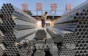 Mỹ sắp áp thuế chống phá giá thép nhập khẩu từ 8 nước
