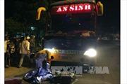 'Ám ảnh' những vụ tai nạn thảm khốc của xe khách giường nằm