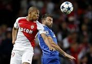 "Nhiệm vụ ""bất khả thi"" với Monaco"