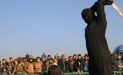 IS tung video chặt đầu sĩ quan Nga tại Syria