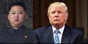 Hàn Quốc bác thông tin về cuộc gặp thượng đỉnh Mỹ - Triều Tiên