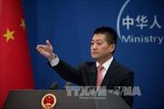Trung Quốc mời Triều Tiên dự diễn đàn 'Vành đai, con đường'
