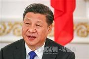 Trung Quốc muốn giải quyết ổn thỏa mâu thuẫn với Hàn Quốc