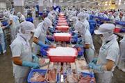Việt Nam đẩy mạnh hợp tác với Hoa Kỳ trong nông nghiệp