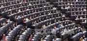 Phản ứng của Ukraine, Nga về việc EU miễn thị thực