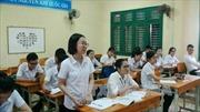 Ước mơ trở thành nhà ngoại giao của nữ sinh giành 3 học bổng quốc tế