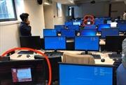 Cuộc tấn công mã độc tống tiền chấn động và 5 biện pháp đối phó ransomware