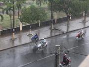 Thời tiết tuần từ 15 -19/5: Đầu tuần mưa dông, giữa tuần nắng chiều