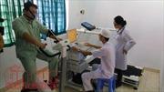 Bệnh viện đầu tiên đưa vào sử dụng hệ thống máy đánh giá vật lý trị liệu cho tim