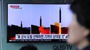 Triều Tiên phản đối tuyên bố chỉ trích chương trình tên lửa từ Liên hợp quốc