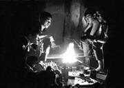 Trọn đời cống hiến cho nền nhiếp ảnh Việt Nam